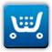 Купить косметику в интернет-магазине