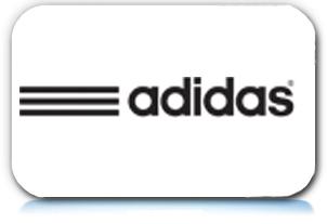 dbbb38a0d415 На протяжении уже более 80 лет компания ADIDAS является символом успеха в мире  спорта. История компании началась ...