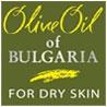 OLIVA OIL OF BULGARIA FOR DRY SKIN