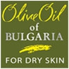 OLIVA OIL OF BULGARIA FOR DRY SKIN