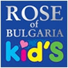 ROSA OF BULGARIA KIDS