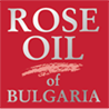 ROSA OIL OF BULGARIA