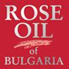 ROSA OIL OF BULGARIA