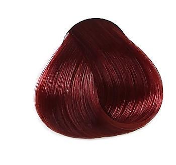 Коралл краска для волос цена