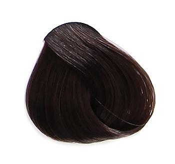239 Натурально коричневый