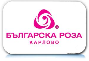 Болгарская Роза Карлово