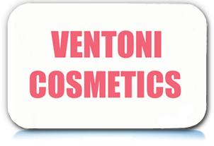 Ventoni cosmetics